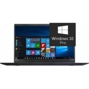 Ultrabook Lenovo X1 Carbon 5th Gen Intel Core Kaby Lake i7-7500U 512GB 16GB Win10 Pro FullHD Fingerprint