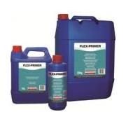 VOPSEA ACRILICA ISOMAT FLEX-PRIMER, 1 kg