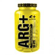 ARG+ Аминокиселини 4+Nutrition