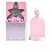 Jesus Del Pozo HALLOWEEN MAGIC edt spray 100 ml