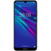 Huawei Y6 2019 - Blå