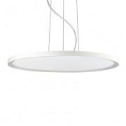 Lampadario a Sospensione - Ideal Lux - Ufo - 103709