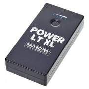 Rockboard LT XL Power Bank BK