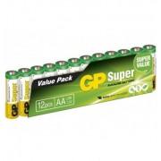 GP Super AA - Value Pack