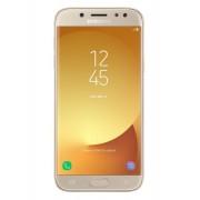 Samsung Galaxy J5 (SM-J530) 2017 Dual Sim Gold