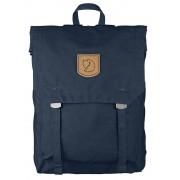 Fjällräven No.1 Ryggsäck blå 2019 Fritids- & Skolryggsäckar