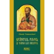 Sfantul Pavel si taina lui Hristos