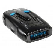 Detector de radar portabil Whistler PRO-93GXi