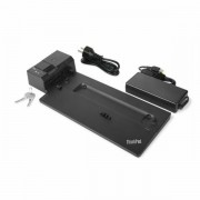 ThinkPad Pro Docking Station