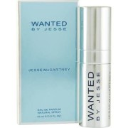 Jesse mccartney wanted eau de parfum 15ml spray