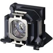 Lampa Videoproiector Epson 1557752