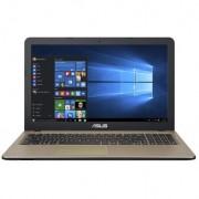 Portátil Asus F541UV-XX048T Intel Core i7 1TB 8GB 15.6 Pulgadas