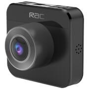 RAC 1.8 HD Display Dash Cam