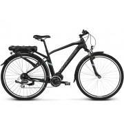 Kross TRANS HYBRID 2.0 2020 férfi E-bike