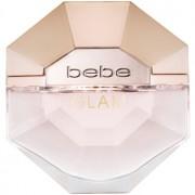 Bebe Perfumes Glam eau de parfum para mujer 100 ml