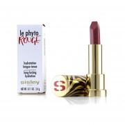 Labial Sisley Le Phyto Rouge-20 Rose Noumea