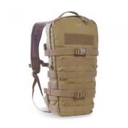 Tasmanian Tiger Essential Pack MKII (Färg: Khaki)