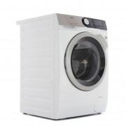 AEG L9FEC946R Washing Machine - White