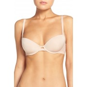 Honeydew Intimates Skinz Underwire T-Shirt Bra NATURAL