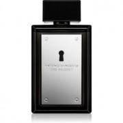 Antonio Banderas The Secret eau de toilette pentru bărbați 100 ml