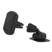 Suport magnetic 2 in 1 MagicMount Dash / Vent