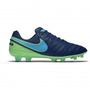 Zapatos Fútbol Hombre Nike Tiempo Legend VI FG + Medias Largas Obsequio