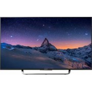 Televizor LED 123cm Sony KD-49X8307C 4K UHD Smart Tv Android