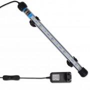 Sonata LED аквариумна лампа 28 см бяла