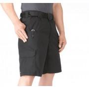 5.11 Tactical Taclite Pro Shorts (Färg: Svart, Midjemått: 40)