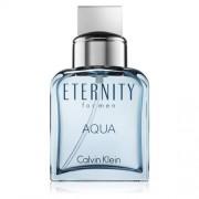 Calvin Klein Calvin Klein Eternity Aqua Eau De Toilette - 30 Ml
