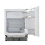 Siemens KU15LA60GB Built Under Fridge with Ice Box - White