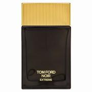 Tom Ford Noir Extreme Eau de Parfum da uomo 100 ml