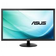Asus Monitor ASUS VP229TA