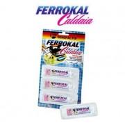 Ferrokal