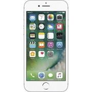 Apple iPhone 7GSM desbloqueado (reacondicionado ), 128 GB, Plateado