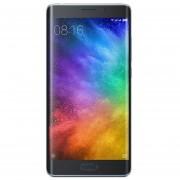 Xiaomi Mi Note2 4GB RAM 64GB ROM Snapdragon821 Vidrio Curvado 5.7 Pulgadas - Negro