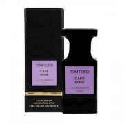 Tom Ford Café Rose 50Ml Unisex (Eau De Parfum)