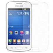 Protector de Ecrã para Samsung Galaxy Fresh S7390 - Anti-Reflexos