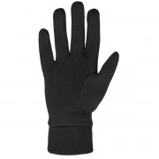 ZAJO | Arlberg Gloves Black L