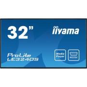 Iiyama ProLite LE3240S-B1 - IPS Monitor Met Afstandsbediening
