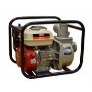 Motopompa benzina Joka 5.5 CP WP-50