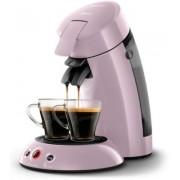 Philips Original Koffiezetapparaat HD6554/30