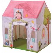 HABA Play Tent Princess Rosalina 90x75x110 cm 007384