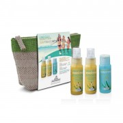 Specchiasol Srl Verattiva Sun Travel Kit