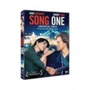 Song One DVD