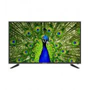 Saunsui Sansui SMX5528USM Smart TV 55