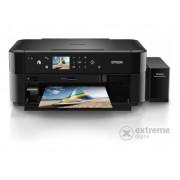 Epson L850 tintni multifunkcijski foto pisač