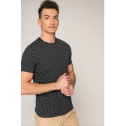 Premium by Jack&Jones - T-shirt Colin
