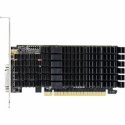 Placa Video GIGABYTE GeForce GT 710 2GB DDR5 64-bit Low Profile