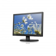 "MONITOR LENOVO THINKVISION E2054 19.5"" LED (60DFAAR1US)1440 X 900"